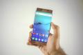 Tại sao Samsung galaxy S6 Edge không xoay được màn hình và cách khắc phục