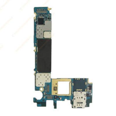 Thay IC nguồn samsung S6 Edge