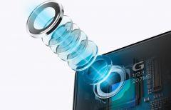 Camera điện thoại là gì? Camera Smartphone cần quan tâm những gì?