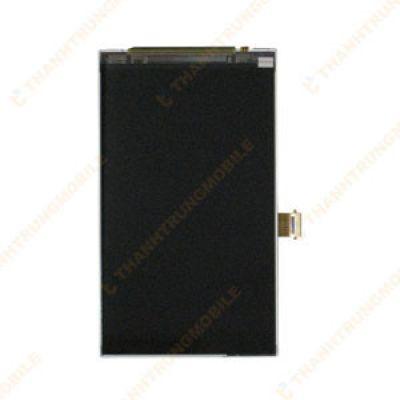 Thay màn hình HTC My Touch 4G LCD