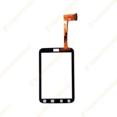 Thay mặt kính cảm ứng HTC G2