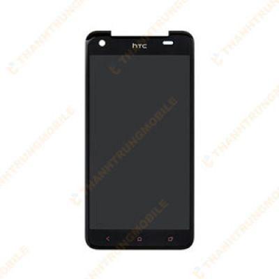 Thay màn hình HTC Butterfly x920e