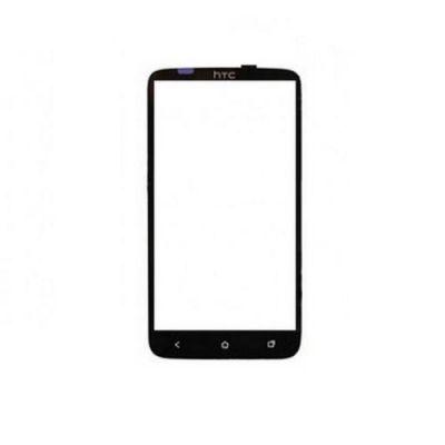 Thay mặt kính cảm ứng HTC One M8