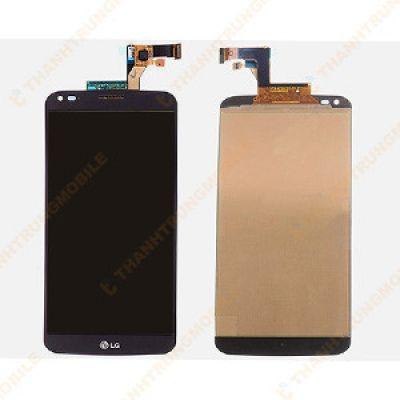 Thay mặt kính LG G Flex 2