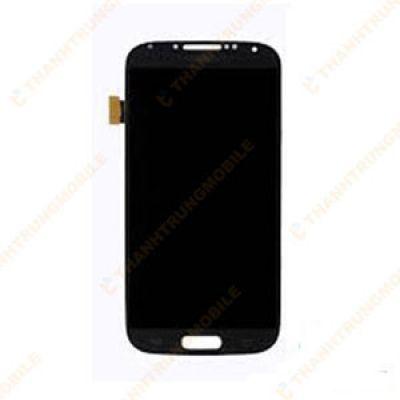 Sửa Samsung Galaxy S1, S2, S3 vỡ mặt kính