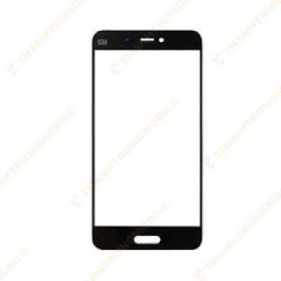 Thay mặt kính cảm ứng Xiaomi Mi 5, Mi 5c, Mi 5x