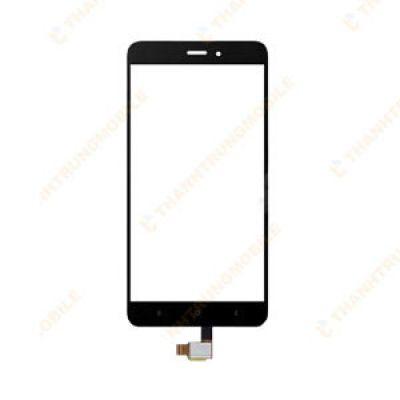 Thay mặt kính Xiaomi Redmi Note 4, 4X, 4A