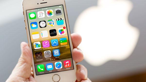 Hướng dẫn test và cách chọn iPhone 5c Lock tránh hàng dựng