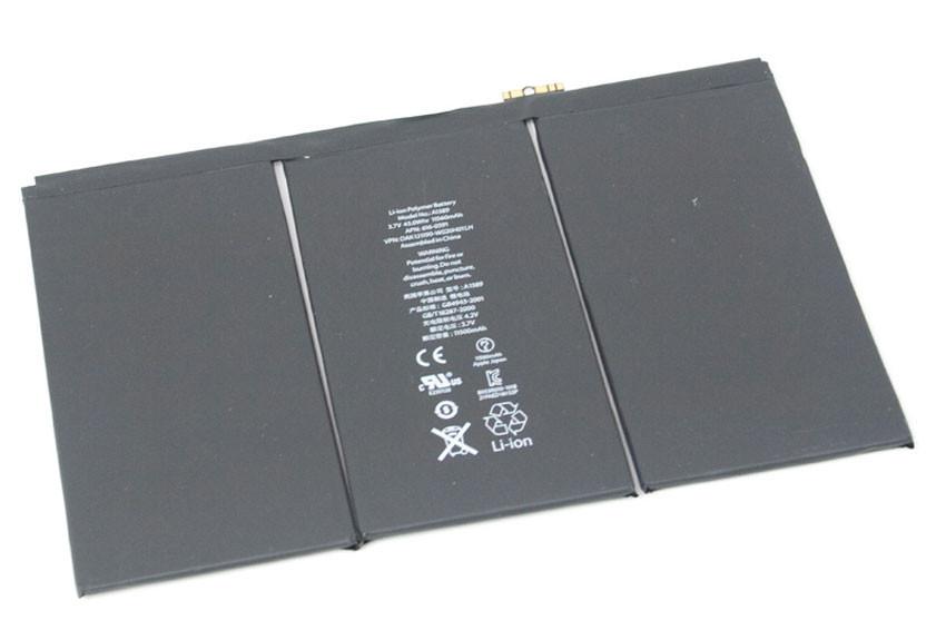 pin-ipad-4-chinh-hang-apple