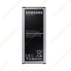 Thay pin Samsung Note 5