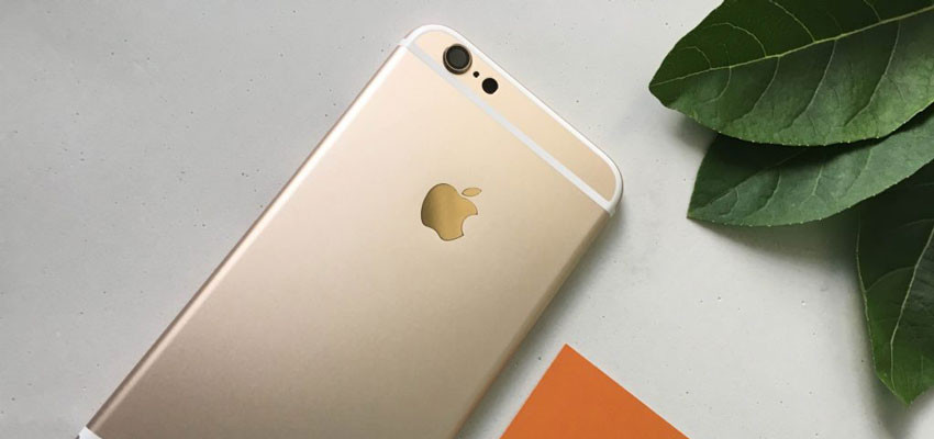 thay-vo-iphone-6-gold