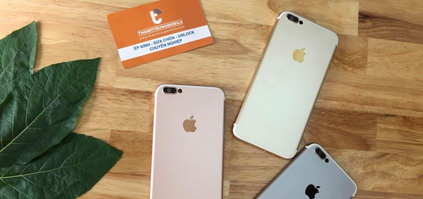 thay-vo-iphone-6-len-7