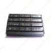 Thay Bàn Phím Nokia 8800e