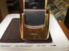 Thay Da Nokia 8800e, 8800 gold, arte