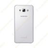 Thay vỏ Samsung Galaxy E7, E700