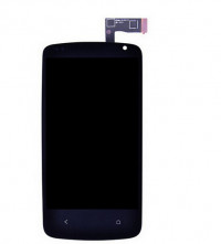 Thay mặt kính cảm ứng HTC Wildfire S A510e