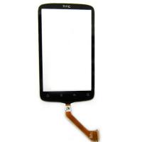 Thay mặt kính cảm ứng HTC Desire S S510e