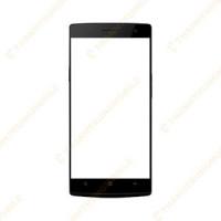 Thay mặt kính cảm ứng Oppo Finder X907