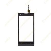 Thay mặt kính cảm ứng Xiaomi Redmi HM 1SW
