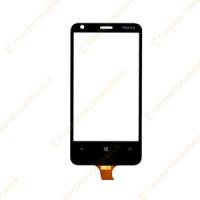 Thay mặt kính cảm ứng Lumia 620