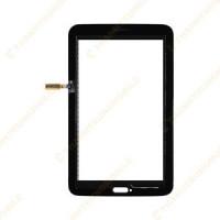 Thay mặt kính, màn hình Samsung Galaxy Tab 2