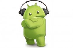 Android là gì? Hệ điều hành Android