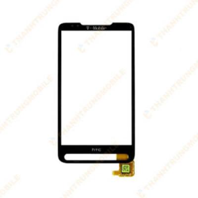 Thay Màn hình HTC HD2 LEO