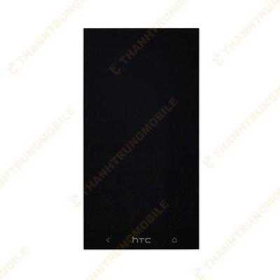 Thay màn hình HTC Desire 601