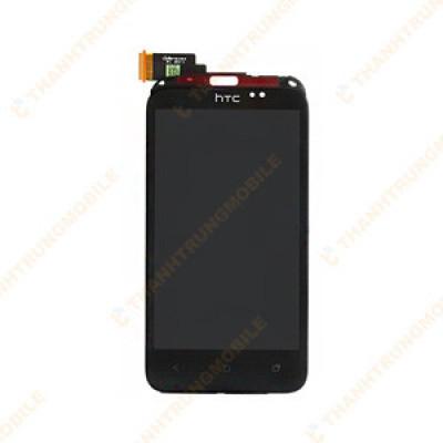 Thay màn hình HTC Desire VC