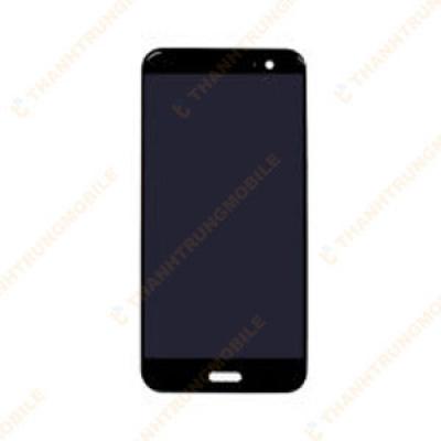 Màn Hình HTC Touch2 T3333 LCD