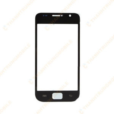 Thay Mặt Kính Samsung Galaxy S1