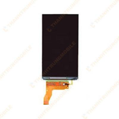 Thay màn hình Sony Xperia Play R800i