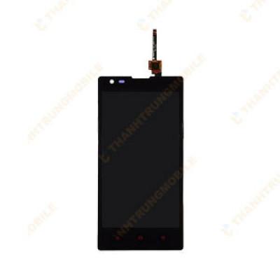 Thay màn hình Xiaomi Redmi HM 1SW