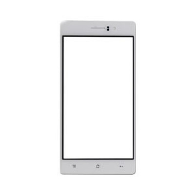 Thay mặt kính cảm ứng Oppo Find 7, 7A (X9006, X9076)