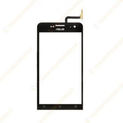 Thay mặt kính Asus Zenfone 5, 5z, 5 Lite, 5 Pro