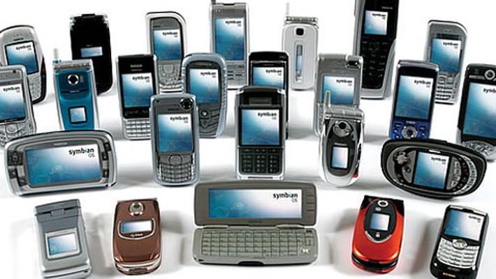 he-dieu-hanh-symbian-va-ly-do-nokia-buoc-phai-khai-tu-he-dieu-hanh-nay-1