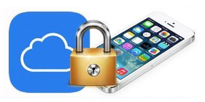 Mở mạng, Unlock Nokia 7, 7 Plus