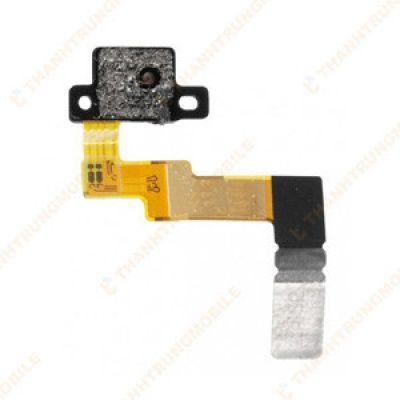 Thay Mic Sony Xperia Z5