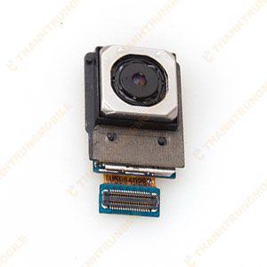 Thay camera trước, camera sau Samsung Galaxy Note 5