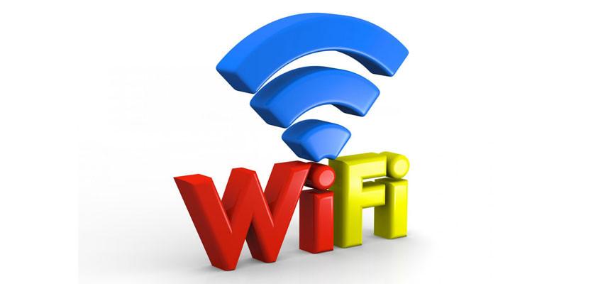 sua-thay-ic-wifi-nokia-7