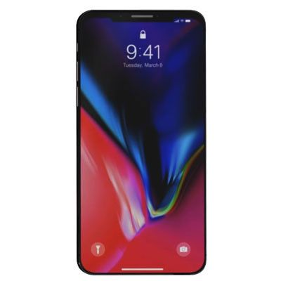 Thay màn hình iPhone SE, SE 2