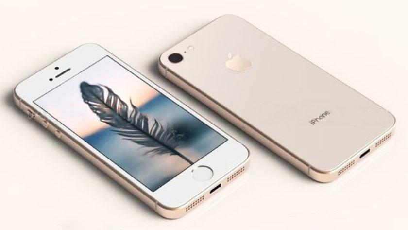thay-man-hinh-iphone-se-2-2