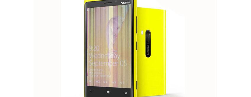 thay màn hình nokia 7 plus, thay màn hình cảm ứng nokia 7 plus, màn hình cảm ứng nokia 7 plus
