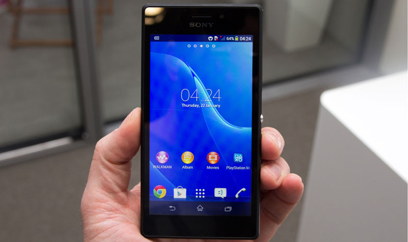 thay-mat-kinh-cam-ung-sony-xperia-m2-1