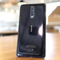 Thay vỏ Nokia 8, Nokia 8 Pro, Nokia 8 Sirocco