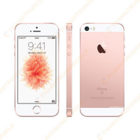 Thay mic iPhone SE, SE 2
