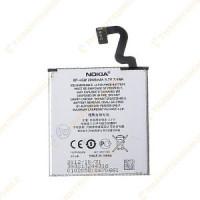 Thay pin Nokia 7, 7 Plus