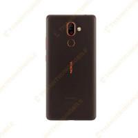 Thay vỏ Nokia 7, 7 Plus