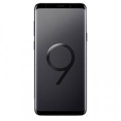 Thay ép kính Samsung Galaxy S9, S9 Plus