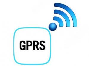 Những điều cần biết về GPRS/EDGE